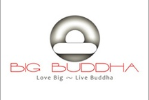 BIG BUDDHA / Inspired by the beautifully crafted and exotic bags in Asia, Bassan brought his new passion back to the United States with him. Fun, casual, eye catching-that's Big Buddha. Big Buddha handbags are all animal friendly and feature all the function you're looking for. Big Buddha is hot on the fashion scene, popping up on the arms of Hollywood's A list and in the pages of In Style, Lucky, Teen Vogue, Women's Wear Daily, Cosmopolitan, 0 Magazine, Marie Claire and more! / by LAStyleRush .com
