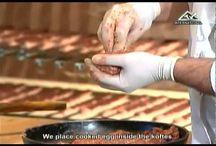 Azeri Cuisine / Azerbaijani Cuisine & Recipes. http://azeriamerica.com/Azerbaijan_files/AzerbaijaniCuisine.htm