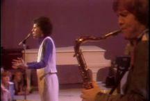70's Music Videos