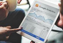 Analítica Web / Analítica digital, analítica web