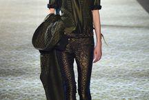 wear / fashion wearables
