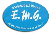 doluma elyaf EMG polyester / EMG POLYESTER EMG Polyester, örgü elyaf, dokuma elyaf, cam elyaf ürünleri, elyaf, polyester, reçine, jetkotlar, solventler, mobolazlar, fiberglass, ataşehirde hizmet vermektedir. http://www.emgboya.com.tr