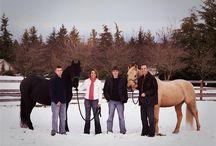 Equestrian / Equestrian Images