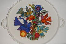 Villeroy & Boch China / by Classic Replacements