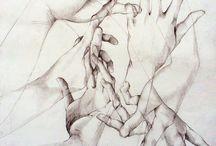 Drawings /Art