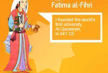 islam ve bilim