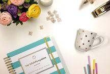 2015 guestbook ideas / by Lucy Z.