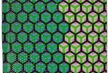 GRAPHIC [ patterns ]