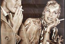 içki-sigara/drunk-smoke