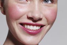 LLL Make-up