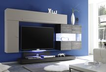 Living Room Furniture / Make your living room a world class sitting area. FactoryDirect gives you endless options for the need.