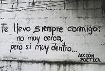 Usted..