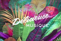 Musica de D ~
