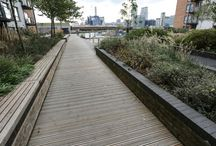 Gripsure Customer Projects / Photos sent in by Gripsure customers showing how they used their non slip decking.