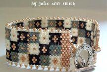 biżuteria / bransoletki, kolczyki, kolie
