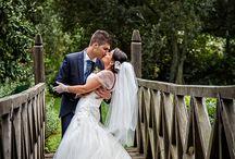 matrimonio ninfa