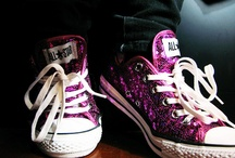 Shoes to die for! :)