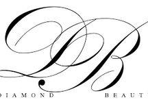 luxury brands news