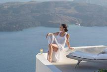 Aqua Luxury Suites, 5 Stars luxury hotel in Imerovigli, Offers, Reviews