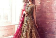 designer wedding ethnic
