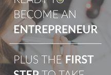 Bizness info!
