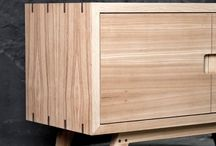 Furniture_Design