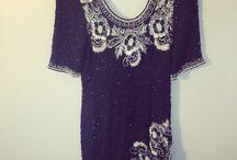 Vintage by Alexia