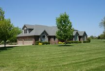 6599 E Woodbine Ct., Strafford, MO