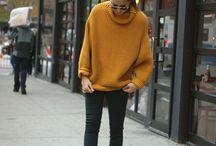 Outfit, ideas,..  / Vêtement, accessoire