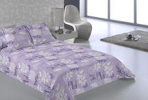 Bouti Karamelo de Llar Textil