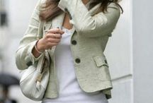 Kate's Style / Yes, a whole board dedicated to the lovely Kate Middleton and how beautiful she is! / by Rachel Alexander