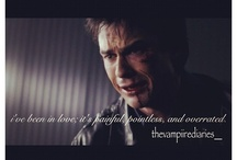 the damon obsession :)