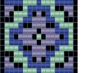 Pattern Loom