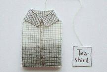 J's cup of tea