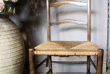 Antique Furniture / antiques