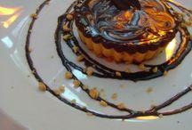 Denver Favorite Desserts / Our Favorite spots in Denver to snag up some treats!