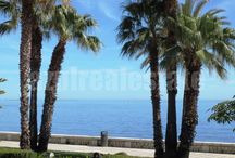 Málaga ( Mi ciudad)
