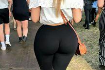 booty<3