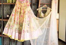 India's Fashion