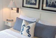 Waterside Bed 3 Queen