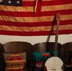 American Rebel / For the American Rebel