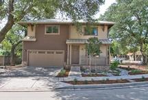 Magnolia Oaks New Homes / Welcome to Magnolia Oaks, St. Helena's new home community set amongst majestic oaks.