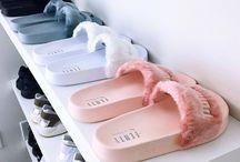 الأحذية,الكعب،السبورتات