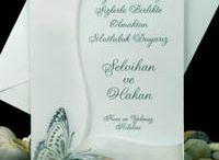 Dilek Davetiye / Dilek Davetiye tanıtım sayfasıdır. Siparişlerinizi http://www.davetiye.gen.tr/ adresinden verebilirsiniz.