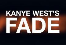 ♊ Kanye Omari West ♊ / www.shop.kanyewest.com
