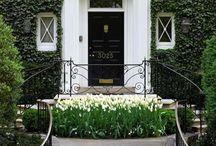 The Well Appointed House & The Well Appointed Home / by The Well Appointed House by Melissa Hawks