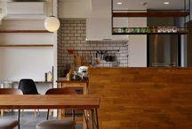 新築するならキッチン