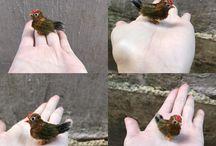 Tiny Hen chicken crochet / https://m.youtube.com/channel/UCMq9r5fd2d1lUrtbAfZJ6sA/videos Www.etsy.com/shop/asiashopgifts  Www.facebook.com/asiashopgifts  www.pinterest.com/asiashopgifts www.instagram.com/asiashopgifts https://plus.google.com/+TrâmVũVươngMai