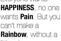 Interesting Quotes.