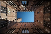Architecture / by Professional Photography